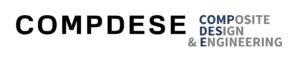 COMPDESE GmbH