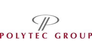 POLYTEC GROUP – POLYTEC PLASTICS Germany GmbH & Co. KG