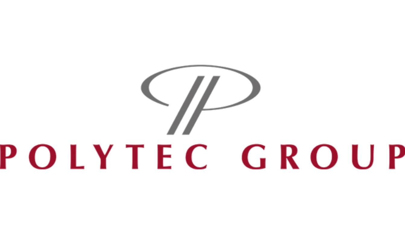 POLYTEC GROUP - POLYTEC PLASTICS Germany GmbH & Co  KG