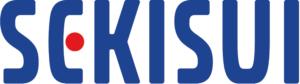 Sekisui Chemical GmbH