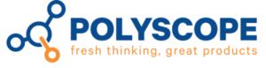Polyscope