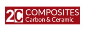 2C-Composites