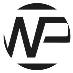 Weimat Group