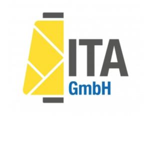 ITA GmbH