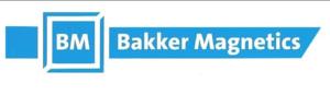 Bakker Magnetics BV