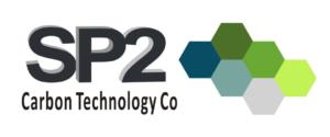 SP2 Carbon Europe