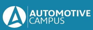 Automotive Campus Brainport
