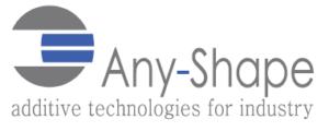 Any-Shape SA