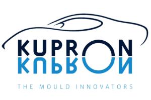 Kupron Prototypes B.V.