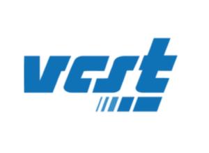 VCST IP