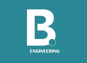 B.engineering B.V.
